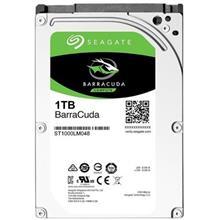 Seagate ST1000LM048 BarraCuda 1TB NoteBook Hard Drive